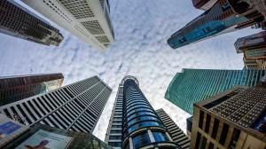 nigeria-singapore-s-business-district-albert-rene-ibanez-193278