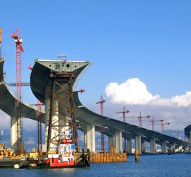 Bay-Bridge-New-Construction
