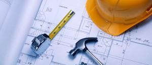 Palumbo Construction Recruiters