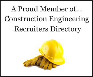engineer recruiting directory