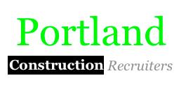 Portland Office