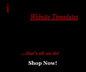 website templates for contractors