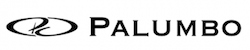 The Palumbo Company